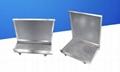 欧标座椅燃烧测试仪,BS5852,软体家具海绵防火试验架,GB17927 2