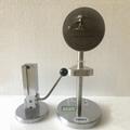 褶皱回复性测试仪,折痕恢复性测试仪,回复角 AATCC 66,GB/T 3819 2