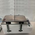 水浴恒温振荡器,甲醛试验恒温水槽,PH值测试水浴锅 3