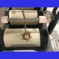 ICI織物勾絲性能測試儀,釘鎚勾絲儀,抗釘鎚鉤絲試驗機