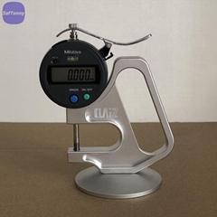 ISO 8124 塑料薄膜厚度测定仪,厚度计GB/T6672