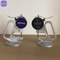ISO 8124 塑料薄膜厚度測定儀,厚度計GB/T6672
