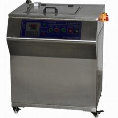 Durawash Garment & Print & Components Durability Tester ,BS 7907 ,M&S P5 C15