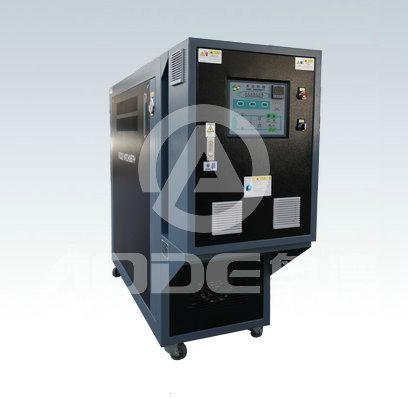 电升温导热油锅炉 5