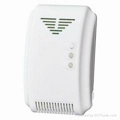 无线型燃气报警器