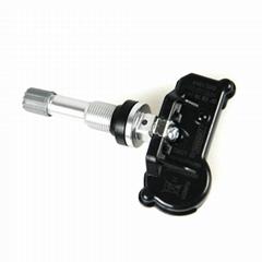 工廠供應全新胎壓傳感器奔馳系列直銷