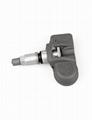 工廠供應全新胎壓傳感器奔馳系列直銷 2