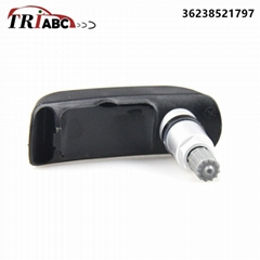 wholesale tpms sensor pdc parking sensor