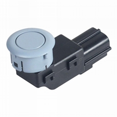 PDC PARKING SENSOR FOR A4 A6 A8 F53