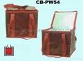 編織布保溫袋 ( 食品 / 冰品 )