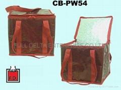 编织布保温袋 ( 食品 / 冰品 )