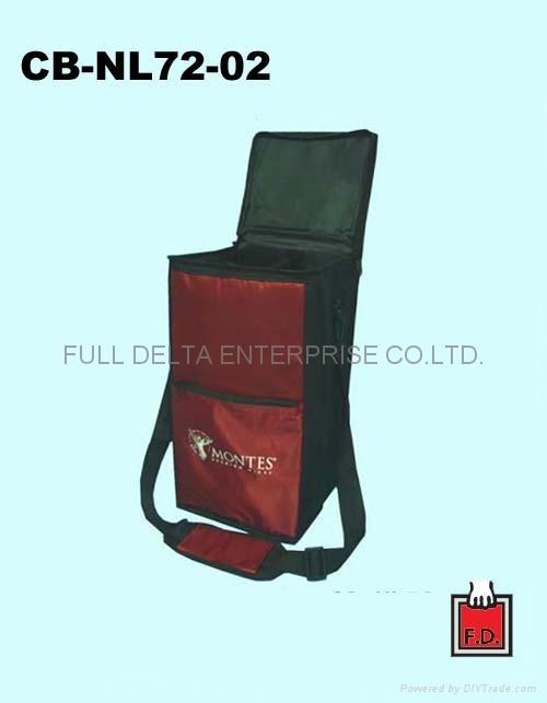 酒袋 / 酒品保冷袋