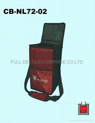 Wine Bags / Chiller Bags