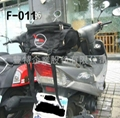 摩托車袋/腳踏車袋