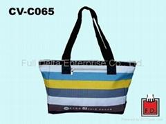 帆布環保袋 / 帆布購物袋