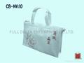 Non Woven cooler bag / ice bag