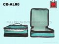 Cake cooler bag / Ice bag