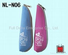 Nylon Chopsticks Bags