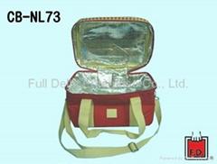 Picnic Cooler Bag/Thermo bag