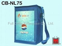 Drinks cooler bag/ Thermo bag