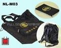 Foldable Nylon Bags