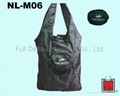 Nylon Foldable Bag
