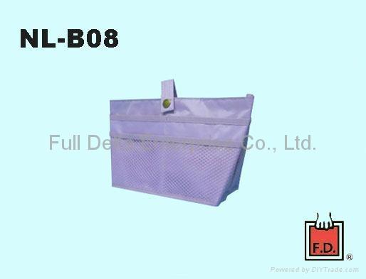Laby bag inner