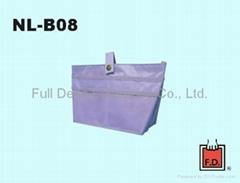 尼龍包包整理收納袋