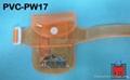 Waterproof PVC bag