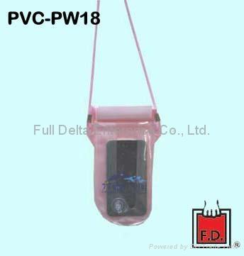 PVC防水袋