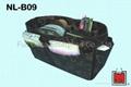 Nylon inner bag