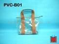 PVC購物袋 / 贈品禮品袋
