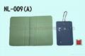 尼龍護照套 / 證件套