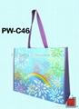 编织环保袋