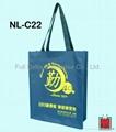 特多龙环保袋 / 尼龙购物袋