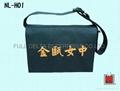 尼龙小书包袋 / 尼龙零钱包 2