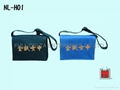 尼龙小书包袋 / 尼龙零钱包 3