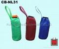 单瓶保温袋 / 饮料保温袋 / 罐装保温袋