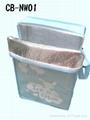 Non-woven Cooler Bag for cake