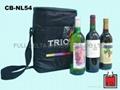 酒袋 / 酒品保温袋
