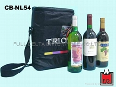 Cooler Bag For Wine