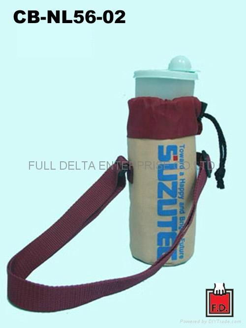 單瓶保溫袋 / 飲料保溫袋 / 罐裝保溫袋