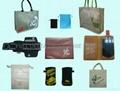 其他新產品/環保袋