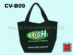 Canvas tote bag (Hot Product - 1*)