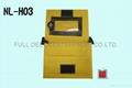 尼龙纪念小书包袋 / 赠品证件袋(美妆保养)