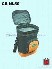 Chiller Bag