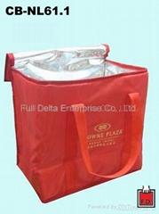 Thermal Bag / coole bag