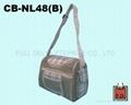 Thermal bag / Cooler bag