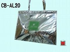 铝箔保温袋 -  (粽子/燕窝/餐厅饭店业)