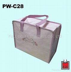 編織環保袋 /編織袋